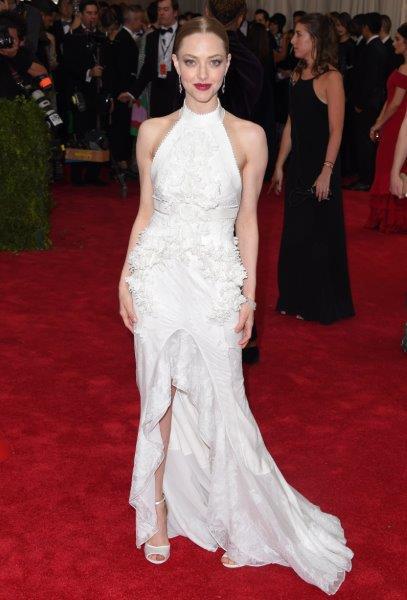 Why White Wedding Dresses 77