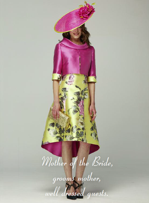 Magowans Fashions 8