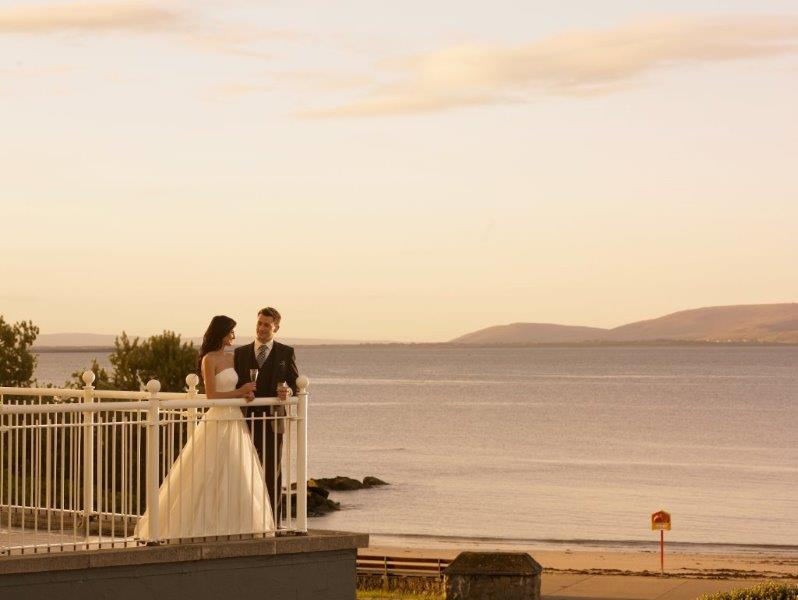 Irish winter wedding venues 3