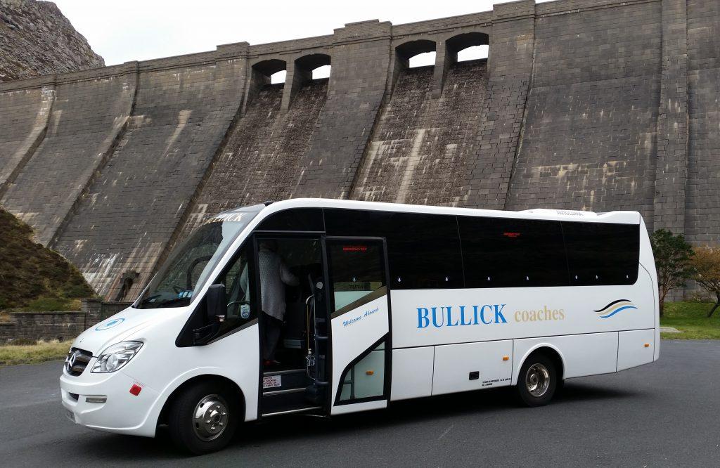 R.J.G Bullick 7