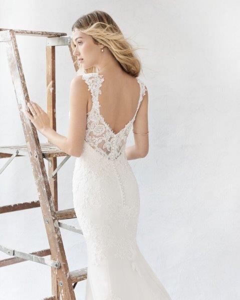 Brand New Bridal Boutique White Designer Studio Opens In Meath