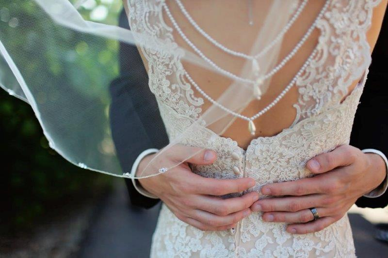 How to begin wedding planning 10