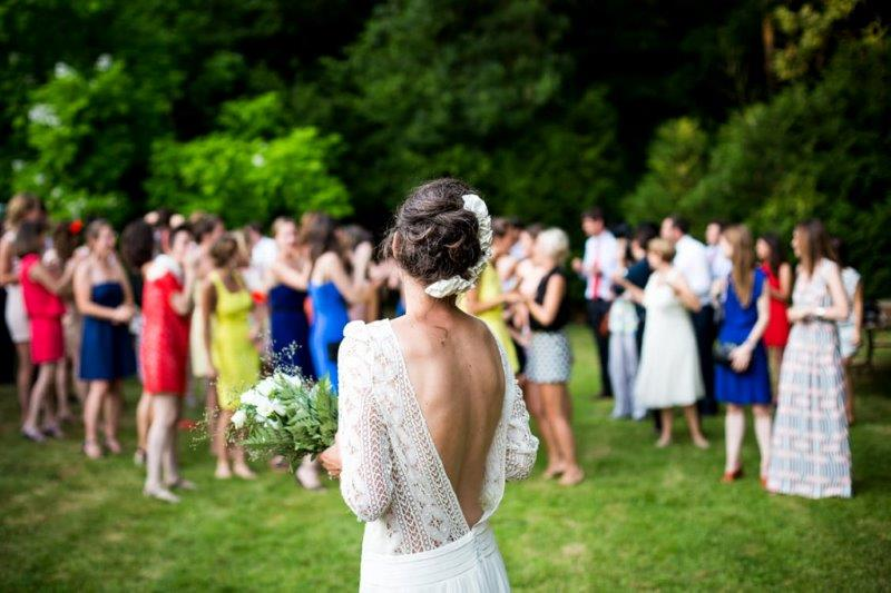 How to begin wedding planning 2