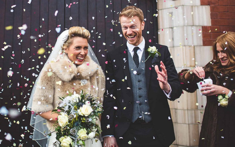 winter-wedding-photographer