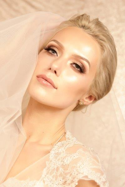 Paddy McGurgan bridal 3