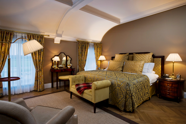 Castlemartyr Resort 3