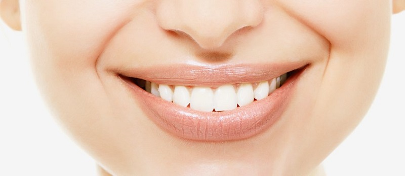 Sliabh Mór Dental Care  2