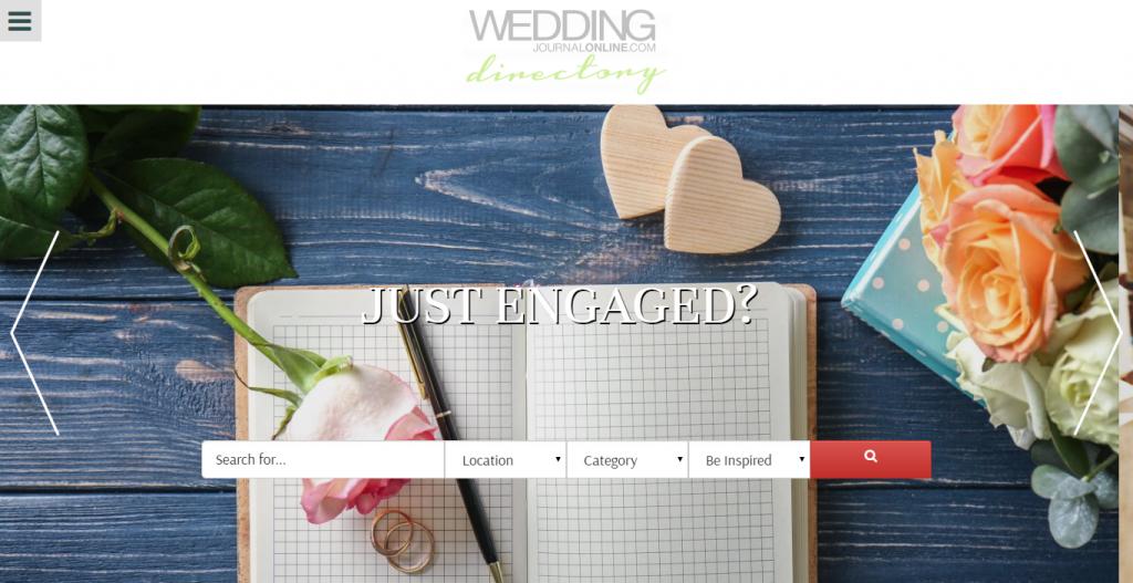 screencapture-directory-weddingjournalonline-1492265575264