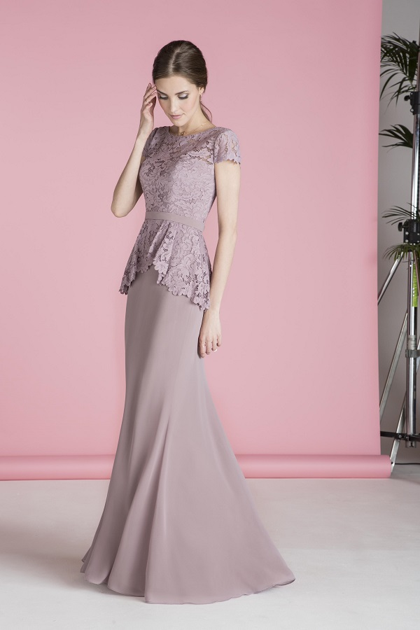 purple bridesmaids dresses 3