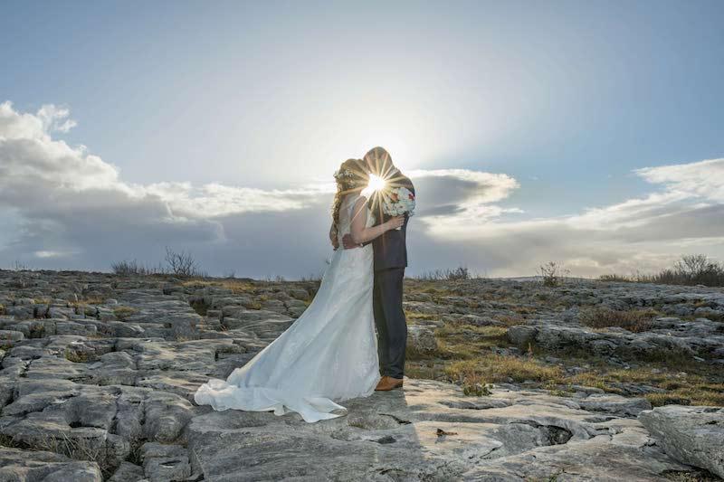 Laura & Benny Photography