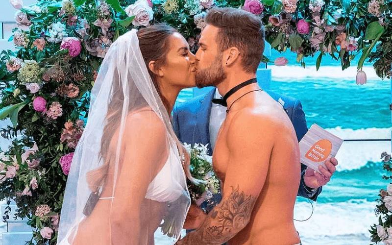 Love-Island-Wedding-Jess-and-Dom-01