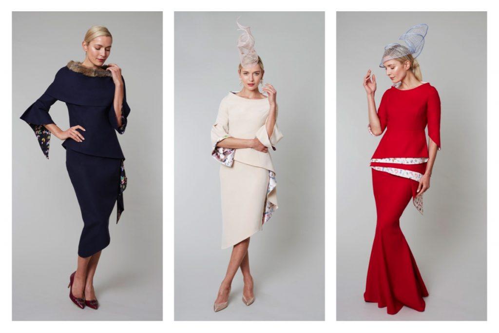 Maire Forkin Designs