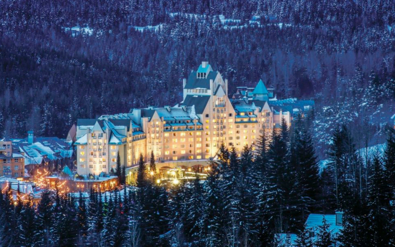 Ski-Honeymoon-Whistler-Canada