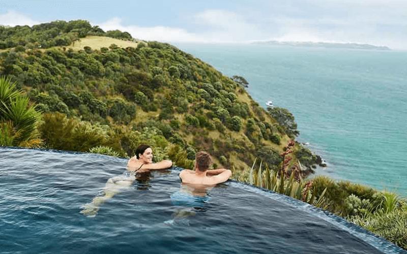 Winter-Honeymoon-New-Zealand