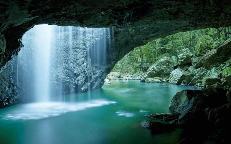 Winter-Honeymoon-Queensland-Australia