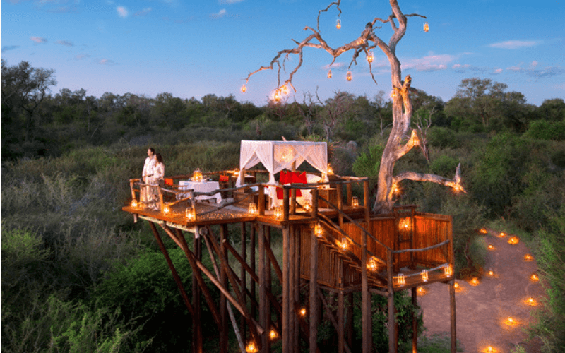 Winter-Honeymoon-Tanzania-Africa