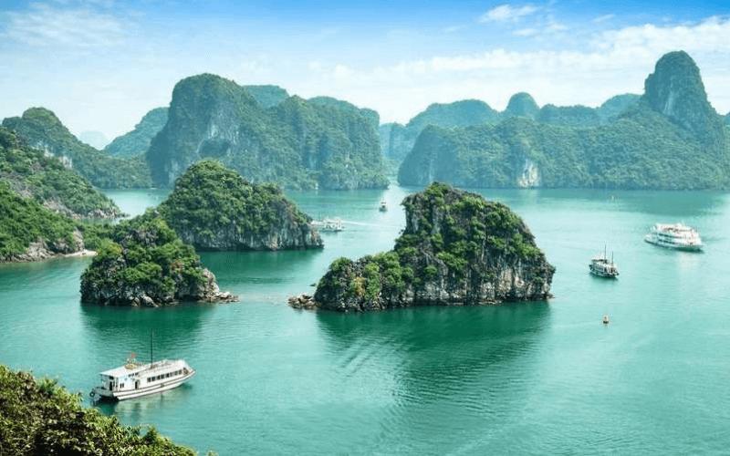 Winter-Honeymoon-Vietnam