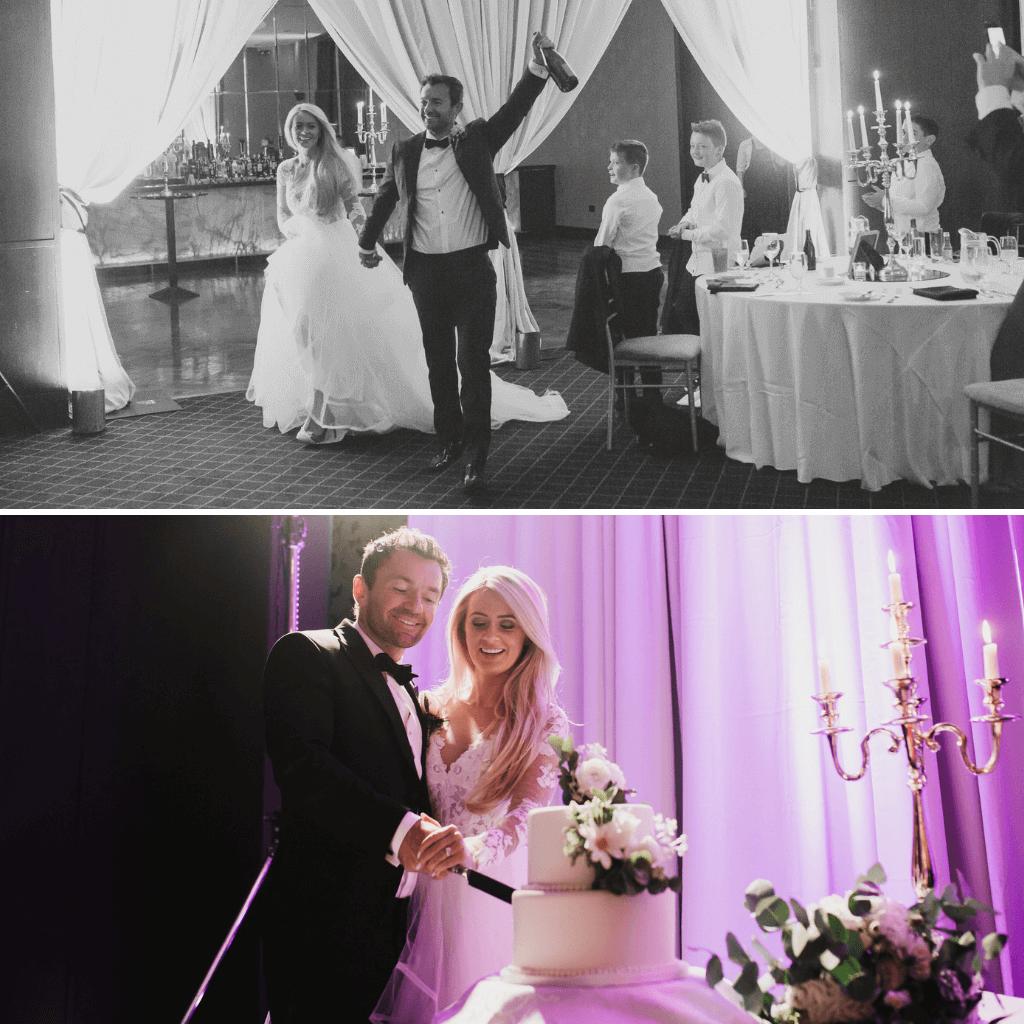 Real-Life-Wedding-Suzie-Greg-Wexford-14