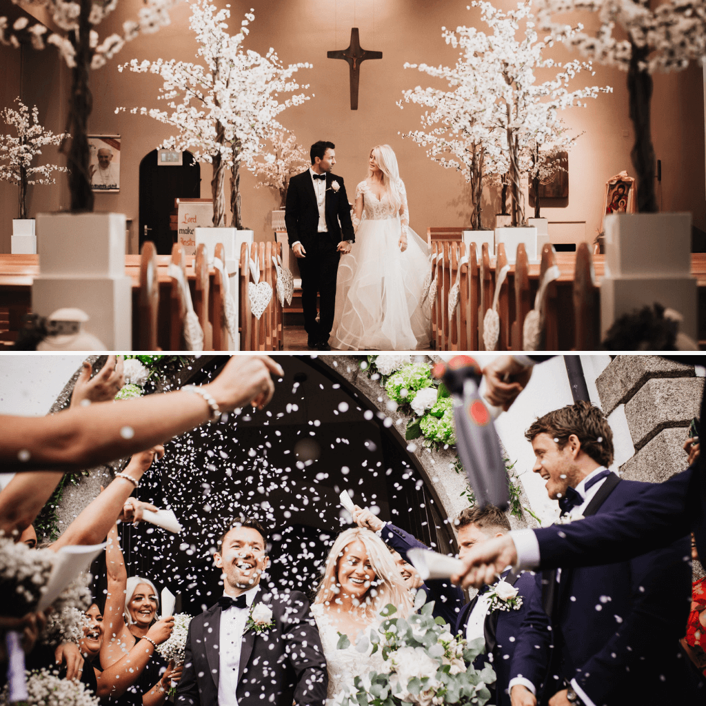 Real-Life-Wedding-Suzie-Greg-Wexford-16