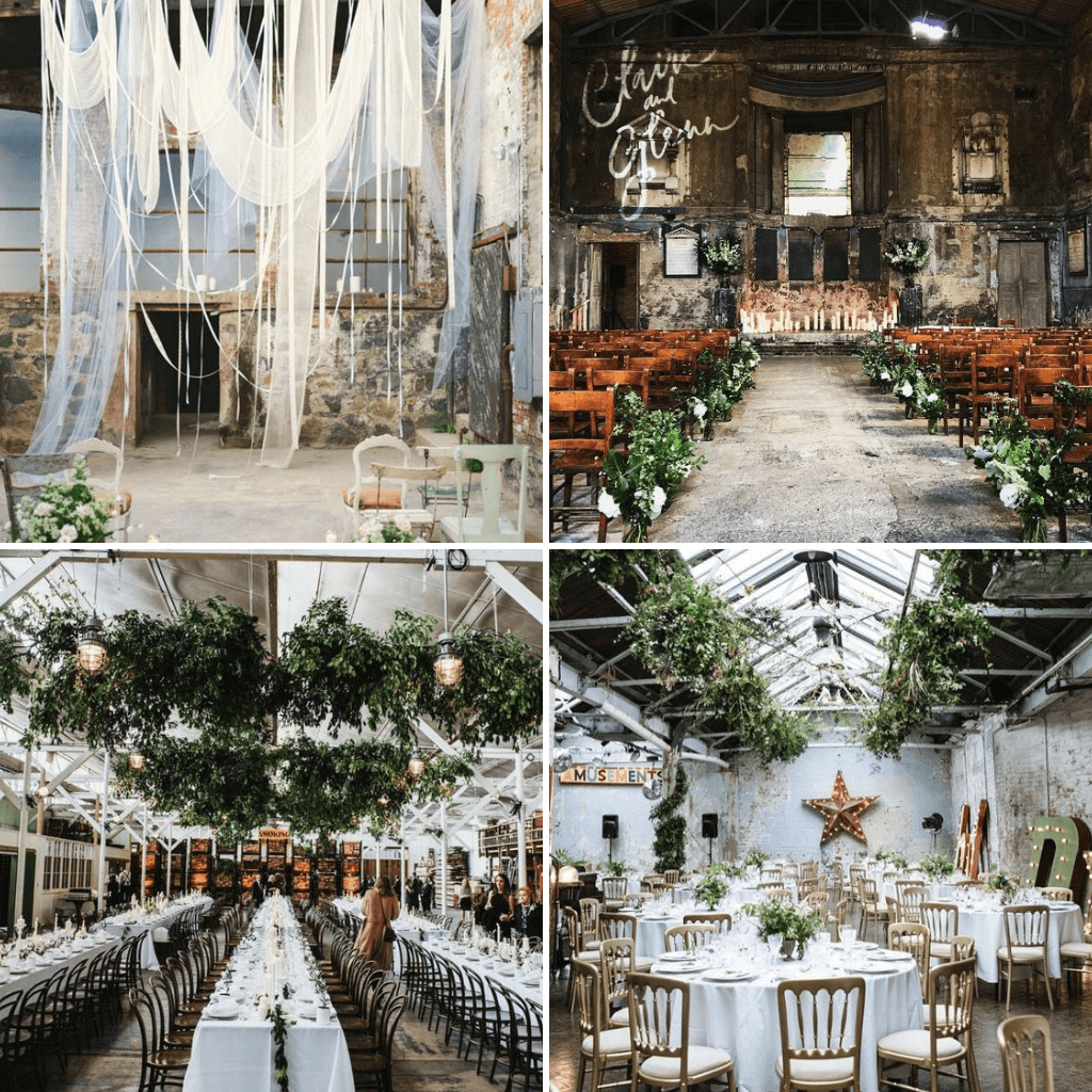 Industrial-Wedding-Theme-Venue
