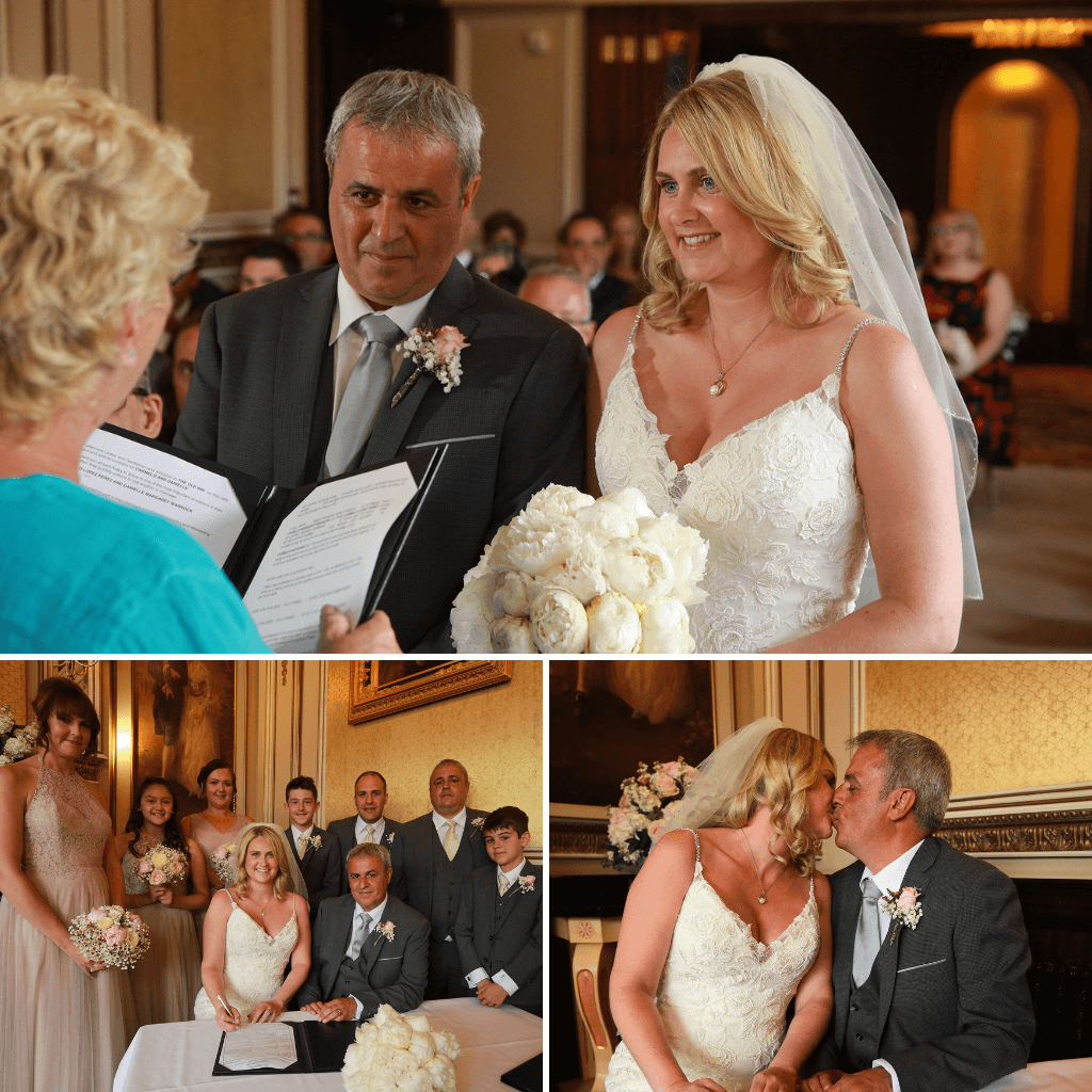 Danielle-and-Carmelo-Real-Life-Wedding-3