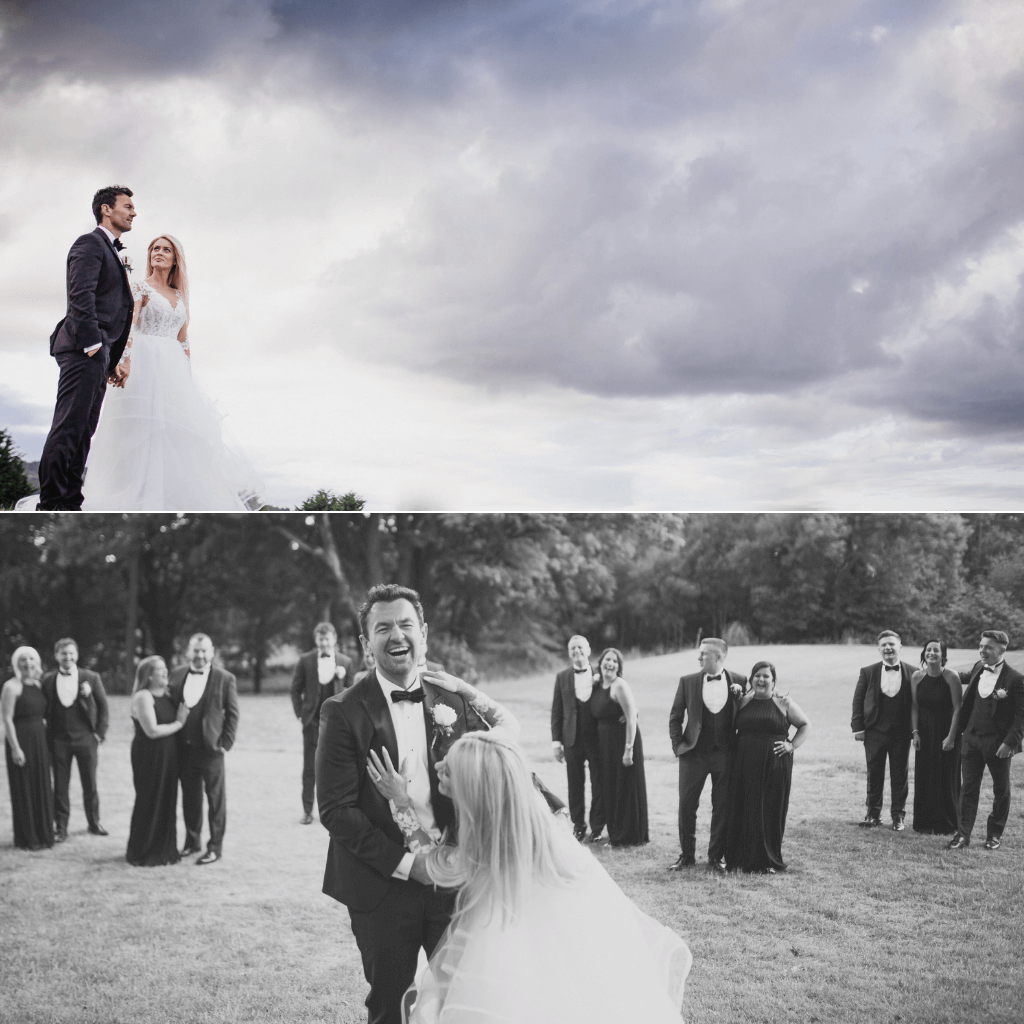 Real-Life-Wedding-Susie-and-Greg-Changed-Pic
