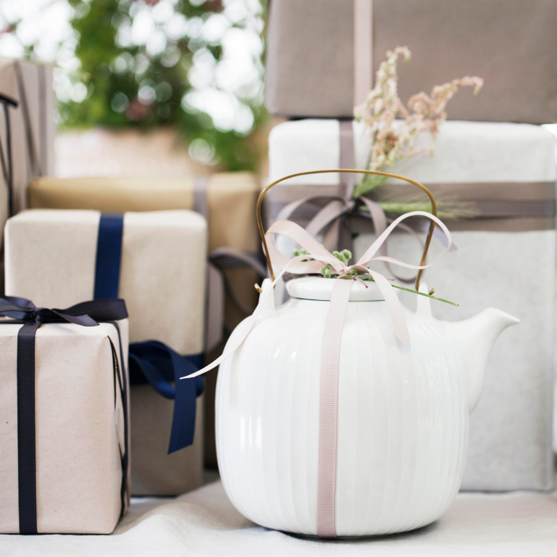 Planning-Feature-Gift-List-Advice-Teapot