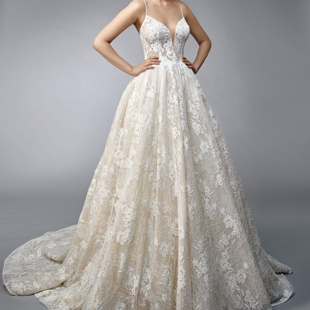 25-Ball-Gown-Princess-Wedding-Dresses-Enzoani