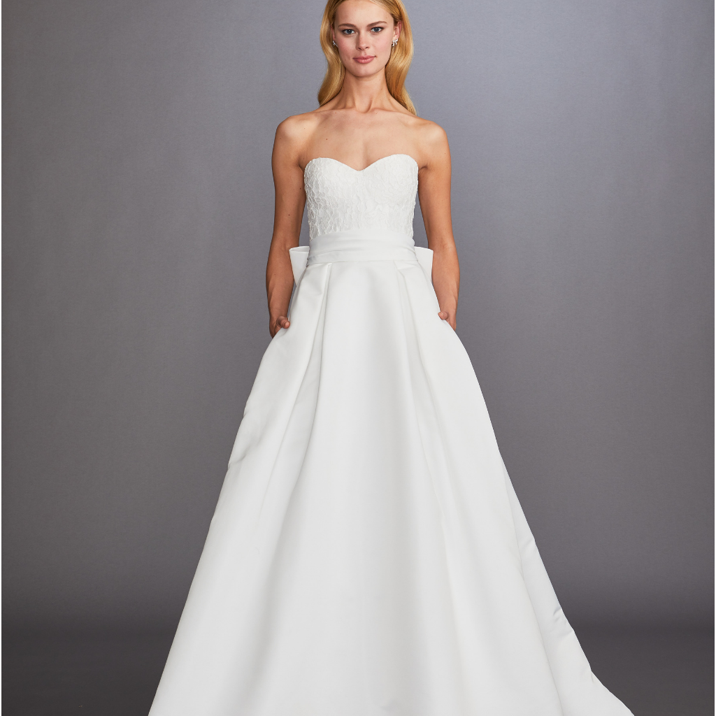 25-Ball-Gown-Princess-Wedding-Dresses-Alison-Webb-Eden