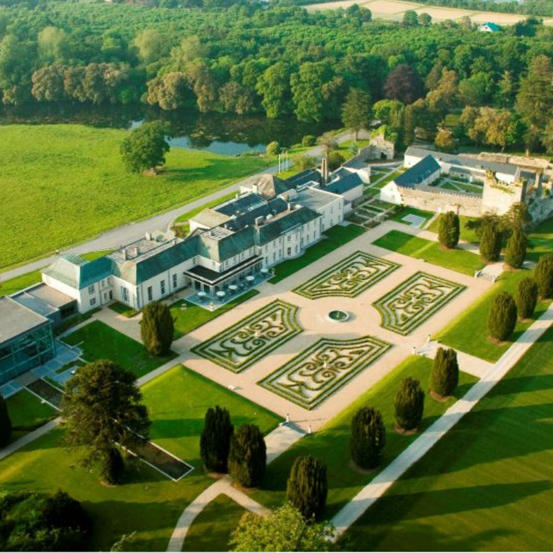 11-Hottest-Irish-Mini-Moon-Destinations-Castlemartyr-Resort