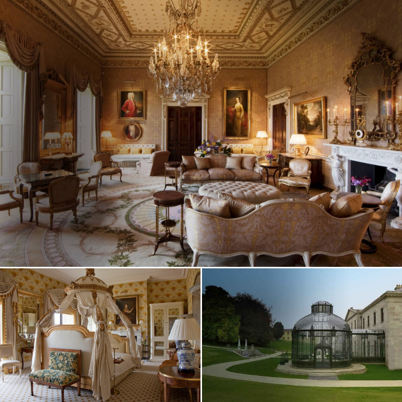 11-Hottest-Irish-Mini-Moon-Destinations-Ballyfin-Demesne