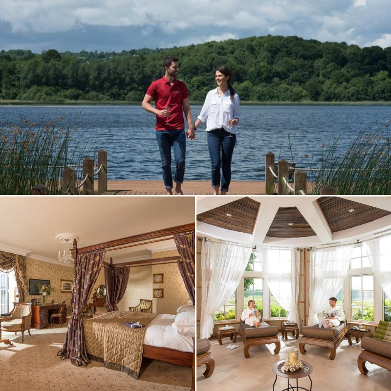 11-Hottest-Irish-Mini-Moon-Destinations-Lough-Erne