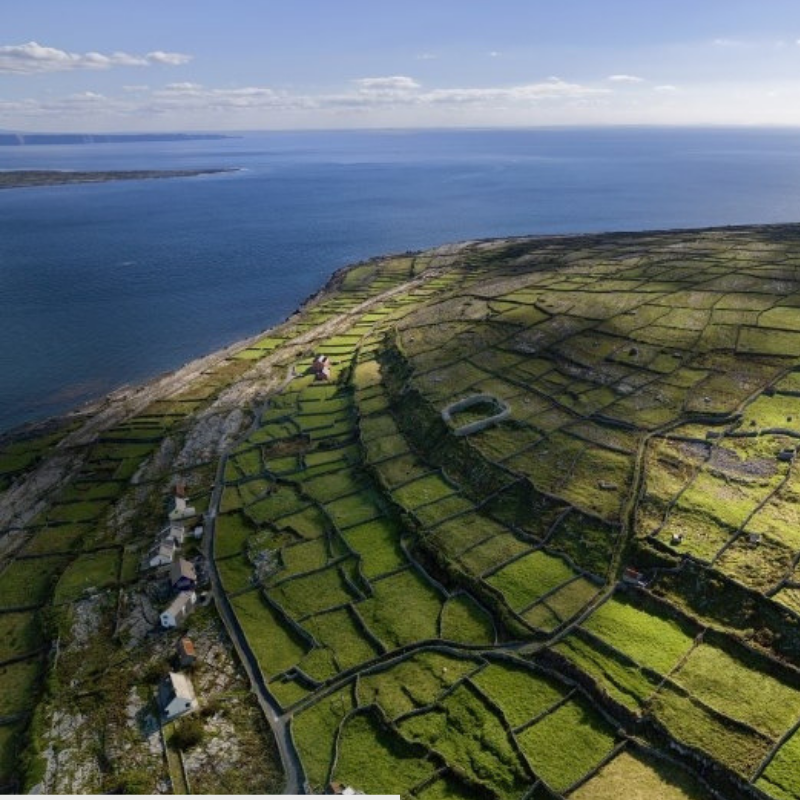 11-Hottest-Irish-Mini-Moon-Destinations-Inis-Meain-Suites