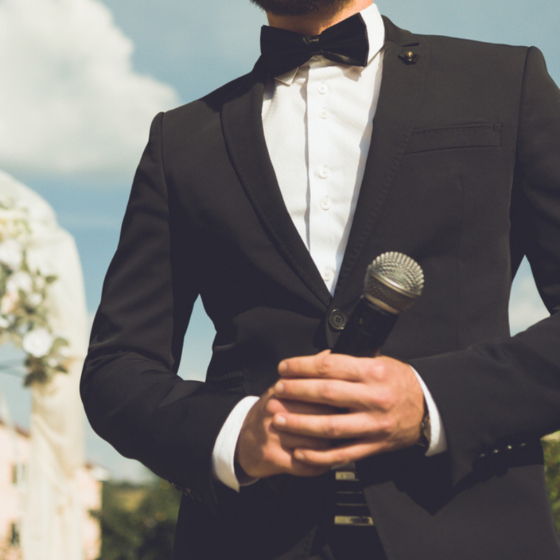 How-To-Write-The-Perfect-Father-Of-The-Bride-Speech