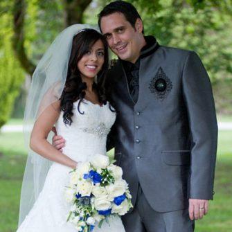 Shivani-Tandon-&-Jason-Scott