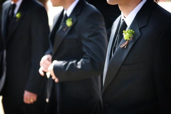 The-wedding-suit