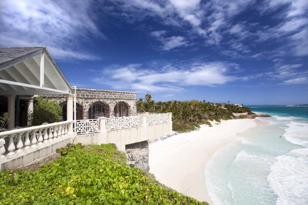 Barbados7