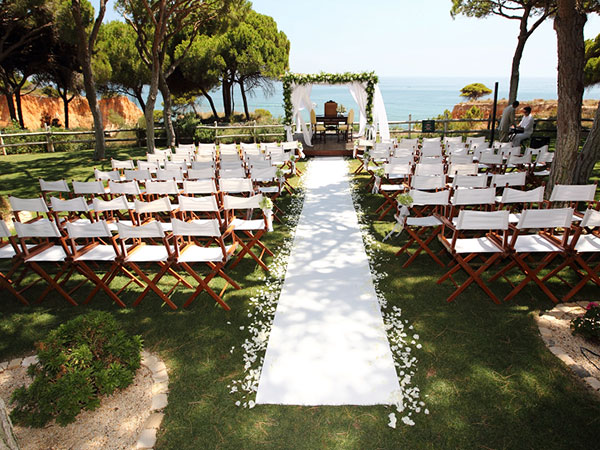 perfectweddingsabroad.co.uk