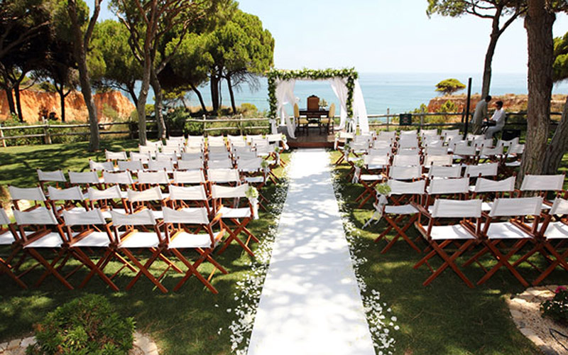Top 5 destination wedding locations for Top destination wedding locations