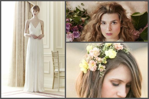 Jenny Packham ss 2014, alan Hannah Mia Mia 2013, bridalmusings.com