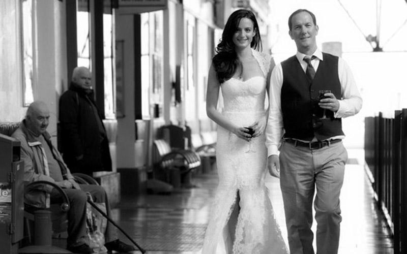 Lauren-Binns-&-Pete-Murray