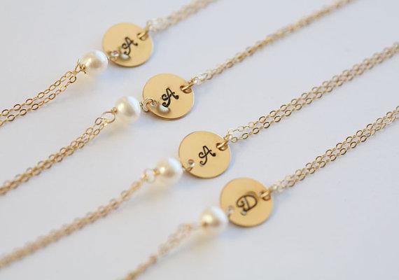 tyrahandmadejewelry2 on Etsy