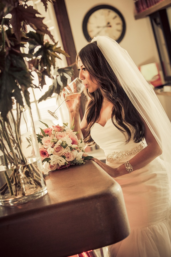 Real Irish Wedding Bodega Stratvs Lanzarote 7