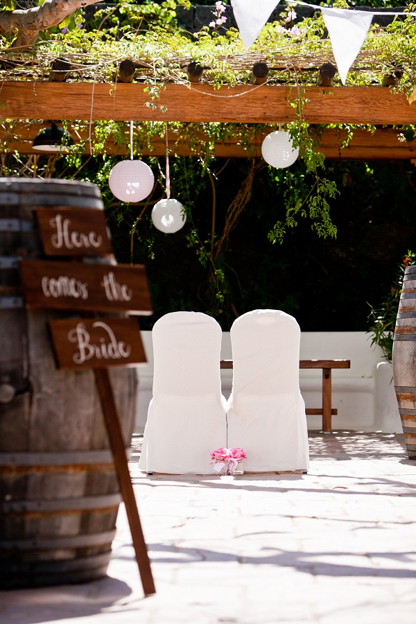 Real Irish Wedding Bodega Stratvs Lanzarote 2