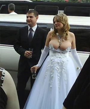 Via weddinggowntown.com