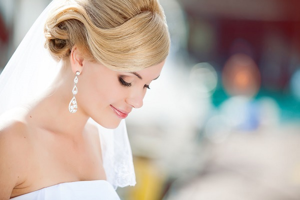things every bride should do before the wedding bride