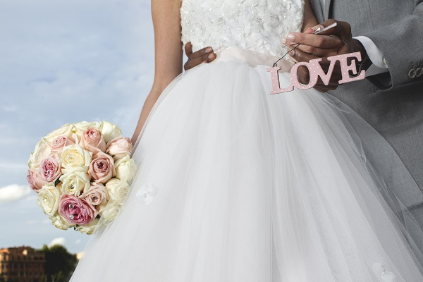 Wedding Photography Tips details