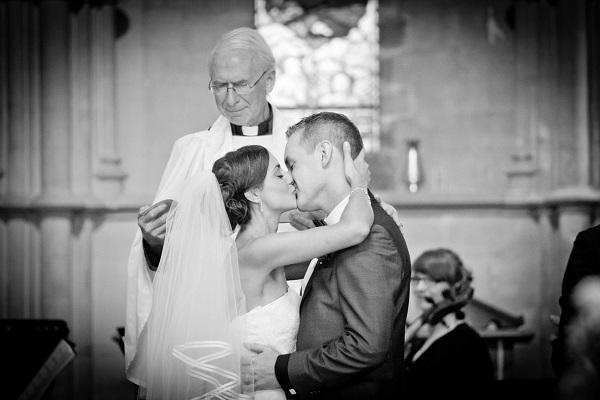 Wedding Photography Tips bride and groom