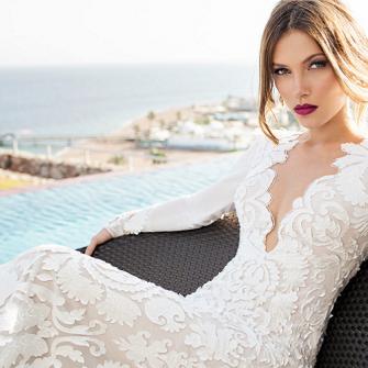 julie-vino-wedding-dresses-7-06032014nz