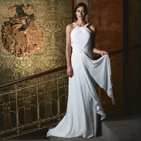 LA Bridal House 2